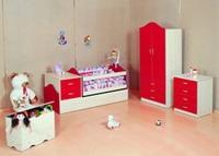Bebek Odası Düzenlemenin İncelikleri
