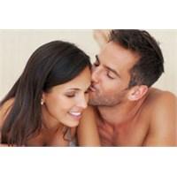 Seks Kalp Hastalarına İlaç Gibi