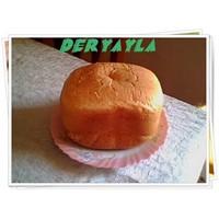 Kremali Ekmek