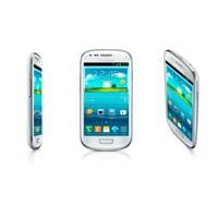 Samsung Galaxy S3 Mini Kasım Sonunda Türkiye'de