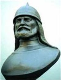 1081'de Türkler İzmir'de…