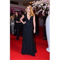 Elle Style Awards 2013 En Şık Ve En Rüküşleri
