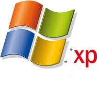 Windows Xpnizi Hızlandırmak İçin 7 İpucu
