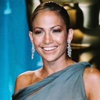 Jennifer Lopez in Muhteşem Diyeti!