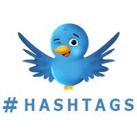 Twitter Hashtag Nedir?