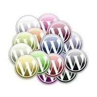 İlk Kullandığınız Wordpress Sürümü Kaçtı?