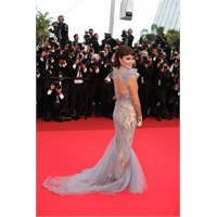 64. Cannes Film Festivali – 2