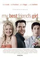 Arkadaşımın Aşkı (2008)