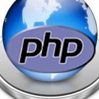Php İf Yapısı Örneği