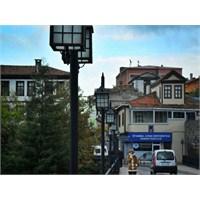 Trabzon: Doğu Karadeniz'in Yeni Büyükşehri