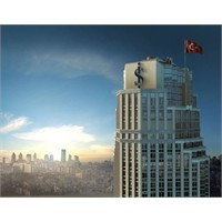 Dünyanın En Değerli Markaları Arasında Tek Türk!