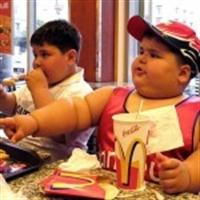 Fast Food Zekayı Geliştirir