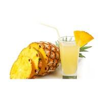 Bu Yaz Ananas Suyu İle Güzelleşin