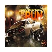 Need For Speed: The Run Duvarkağıdı Galerisi