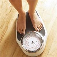 2 Günde 4 Kilo Diyeti İle Zayıflayın