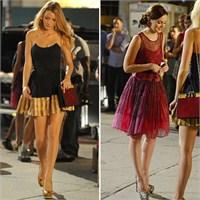 Gossip Girl: Sezon 6
