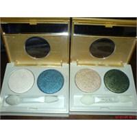 Pastel Metallic Duo Eyeshadow