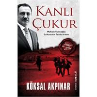 Muhsin Yazıcıoğlu Suikastının Perde Arkası