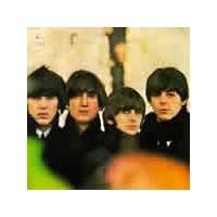 Beatles Grubu Ve Şarkıları