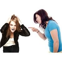 Gerçek Ergenlik Belirtileri Nelerdir?