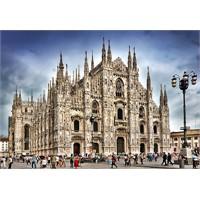 Modanın Başkenti: Milano