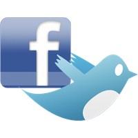 Facebook Ve Twitter Türk Devletine Bilgi Vermiyor
