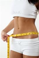 Metabolizmanızı Hızlandırarak Zayıflayın