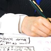 Tasarım Bloglarınıza İçerik İçin Yeni Yollar