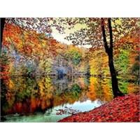 Yedigöller Milli Parkı – Bolu