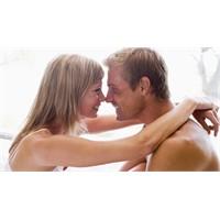Sevgilimle İlişki Samimiyet Testi