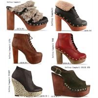 2010 – 2011 jeffrey campbell ayakkabı modelleri
