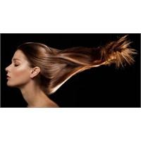 Saçlarınız Hızla Uzasın! İşte Formülü...