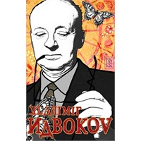 Yağmurlu Havada Nabokov, Rua, Dam, Vale