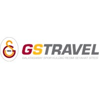 Galatasaray'ın Yeni Tatil Sitesi; Gstravel!