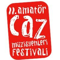 11. Amatör Caz Müzisyenleri Festivali
