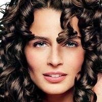 Kıvırcık Saçlarla Başedebilirsiniz
