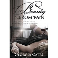 Beauty From Pain | Georgia Cates