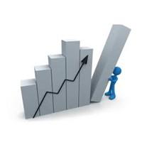 Ekonomik Gerçekler Ve Olan Bitenler