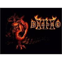 Diablo 3 15 Mayısta Çıkıyor