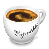 Kahve Hafızayı Güçlendiriyor