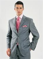 Erkeklere; Vücuda Uygun Giyim Önerileri