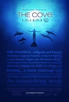 The Cove (2009) -koy-