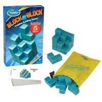 Thinkfun Block By Block