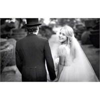 Düğününüz İçin Yaratıcı Fikirler