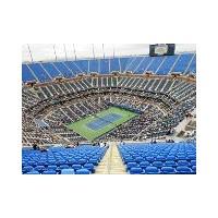 Us Open 2011 Women's Singles Final İzlenimlerim