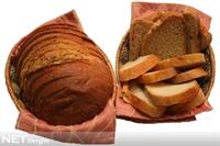 Ekmek Mi Şişmanlatıyormuş?
