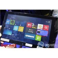 Yeni Bir Windows 8 Sırrı!
