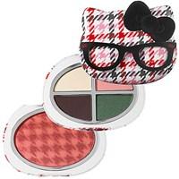 """Hello Kitty'nin Sonbahar 2012 Koleksiyonu: """"Sınıf"""