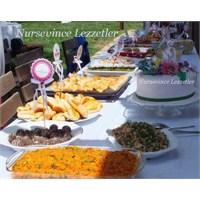 Antalyalı Blog Yazarları Piknik Buluşması