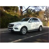 Mercedes Cip Sahibi Olmanın En Ucuz Yolu